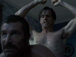 5 cảnh nóng đồng tính gây thất vọng hoặc buồn cười nhất trên màn ảnh rộng