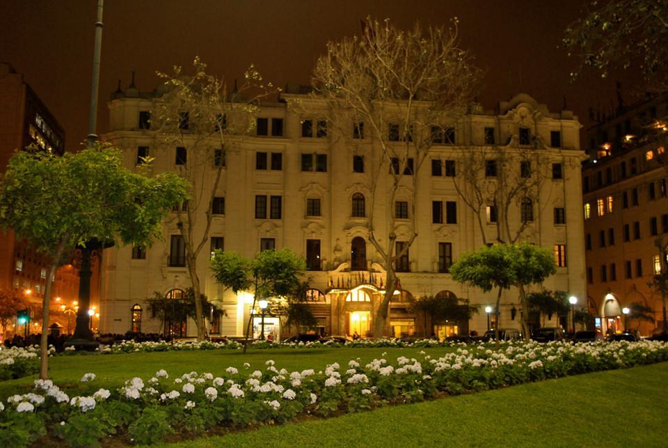 7 khách sạn ma ám nổi tiếng cho người bạo gan lưu trú mùa Halloween-4