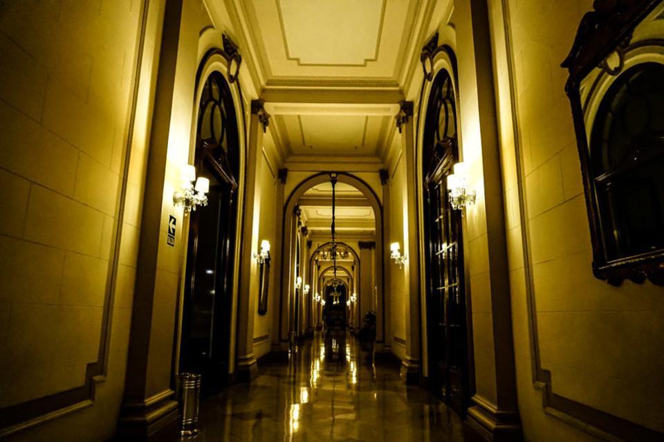 7 khách sạn ma ám nổi tiếng cho người bạo gan lưu trú mùa Halloween-5