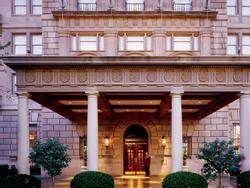 7 khách sạn ma ám nổi tiếng cho người bạo gan lưu trú mùa Halloween