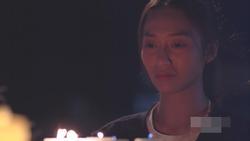 Ơn giời, cuối cùng diễn xuất của Khả Ngân và Song Luân cũng cải thiện đáng kể trong 'Hậu duệ mặt trời' Việt Nam!