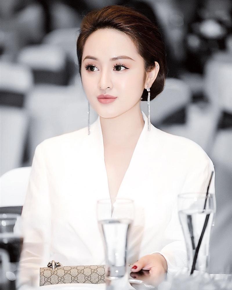 Chưa lên tiếng xác nhận thì chị dâu hụt của Bảo Thy vẫn không thoát nổi tin đồn yêu bạn trai cũ ca sĩ Miu Lê-1