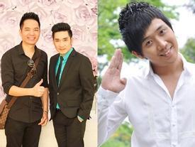 Trấn Thành nói nhiều đàn em vô lễ, nhưng có chào đàn anh Quang Cường?
