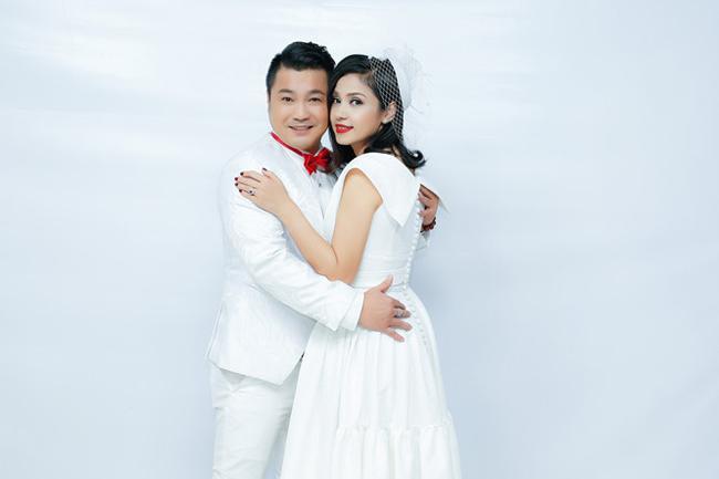 Trước Ngọc Sơn và Như Quỳnh, 2 đôi này cũng bị fan ép cưới ngay năm nay-18
