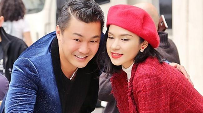 Trước Ngọc Sơn và Như Quỳnh, 2 đôi này cũng bị fan ép cưới ngay năm nay-19