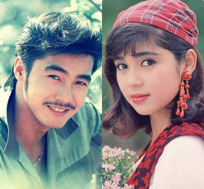 Trước Ngọc Sơn và Như Quỳnh, 2 đôi này cũng bị fan ép cưới ngay năm nay-20