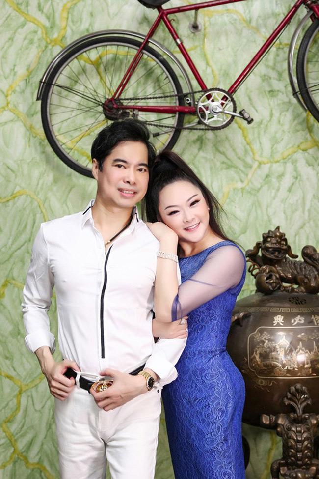 Trước Ngọc Sơn và Như Quỳnh, 2 đôi này cũng bị fan ép cưới ngay năm nay-7