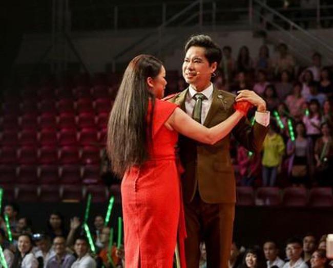 Trước Ngọc Sơn và Như Quỳnh, 2 đôi này cũng bị fan ép cưới ngay năm nay-13