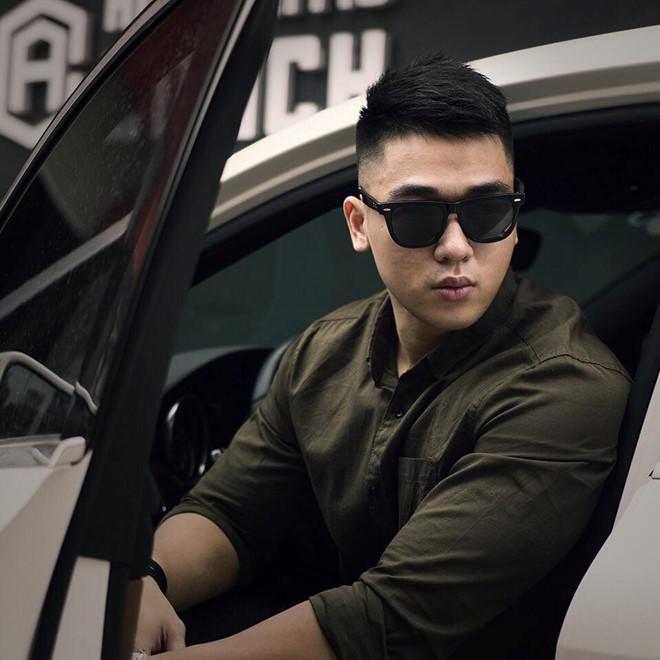 Bạn trai mới của Miu Lê là HLV thể hình điển trai, body 6 múi?-3