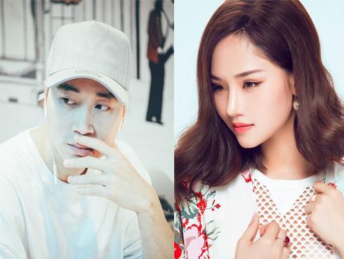 Bạn trai mới của Miu Lê là HLV thể hình điển trai, body 6 múi?-9