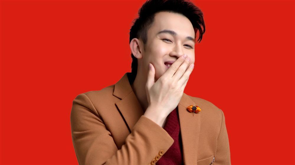 Bị danh ca Phương Dung tố hỗn hào, Dương Triệu Vũ nói rõ: Tôi tự hào về chuẩn mực của mình-4