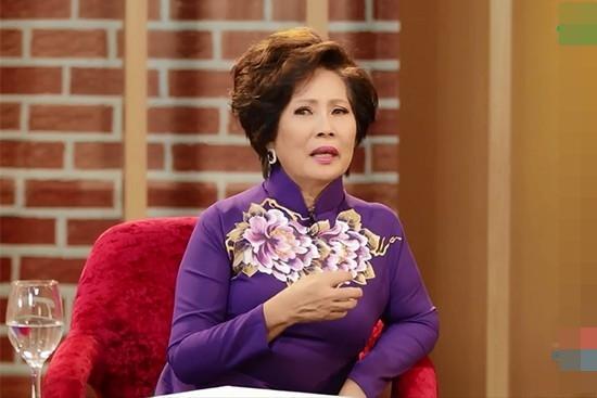 Bị danh ca Phương Dung tố hỗn hào, Dương Triệu Vũ nói rõ: Tôi tự hào về chuẩn mực của mình-2