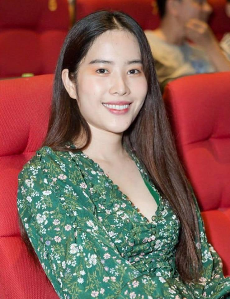 Dù có thích trở thành QUEEN of Halloween cũng đừng phạm sai lầm make up như Hồ Ngọc Hà, Diva Hồng Nhung-3