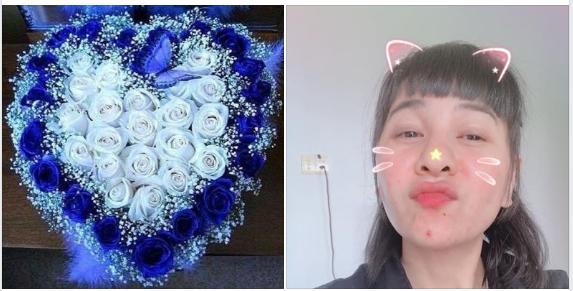 Đã hết say nắng An Nguy, Kiều Minh Tuấn đang yêu lại từ đầu với Cát Phượng-2