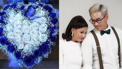 Đã hết 'say nắng' An Nguy, Kiều Minh Tuấn đang 'yêu lại từ đầu' với Cát Phượng