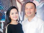 Không còn giấu diếm, vợ chồng Phạm Quỳnh Anh - Quang Huy công khai đệ đơn ly hôn