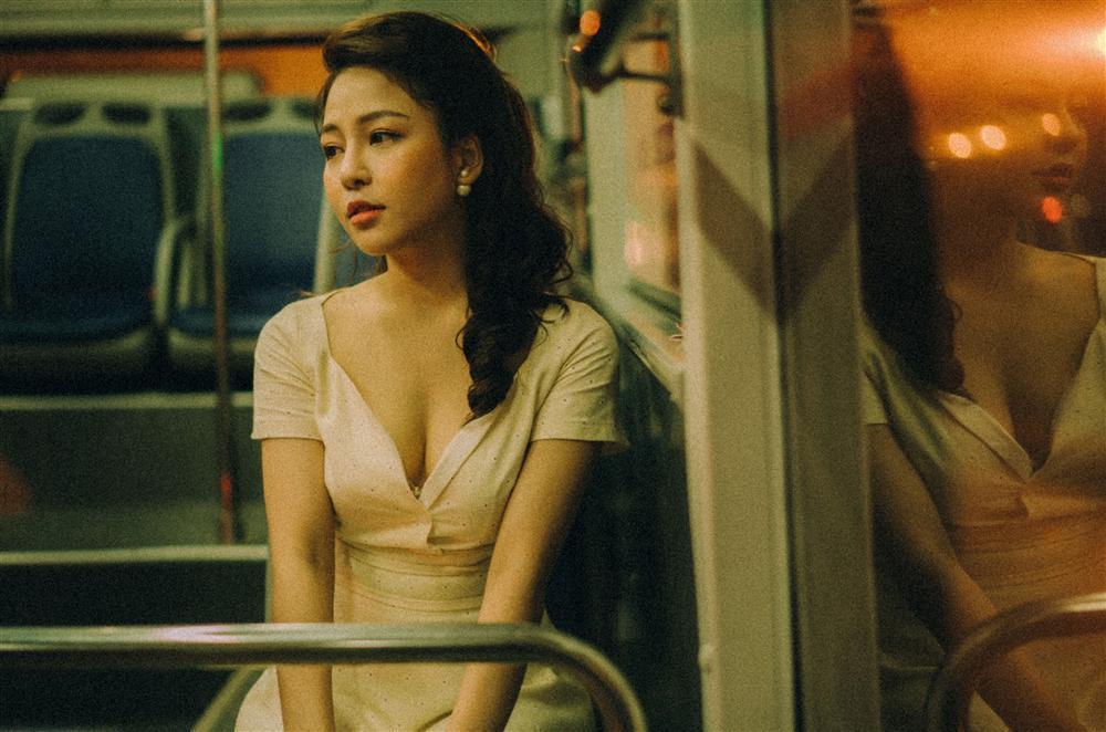 Lột xác ngày càng sexy, hotgirl Trâm Anh lần đầu tiết lộ thường được mời đi khách với giá ngất ngưởng-4