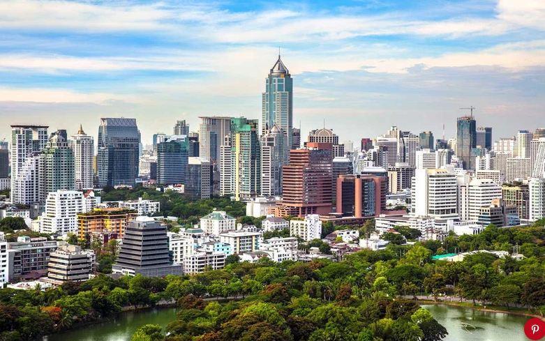 Hội An lọt top những thành phố châu Á tuyệt vời nhất-3