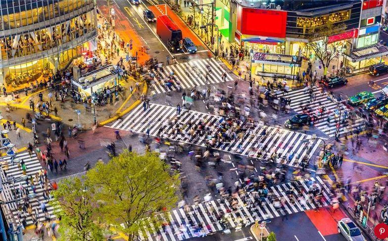 Hội An lọt top những thành phố châu Á tuyệt vời nhất-4