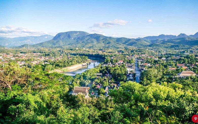 Hội An lọt top những thành phố châu Á tuyệt vời nhất-7