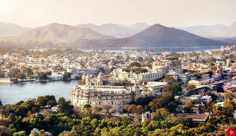 Hội An lọt top những thành phố châu Á tuyệt vời nhất-10