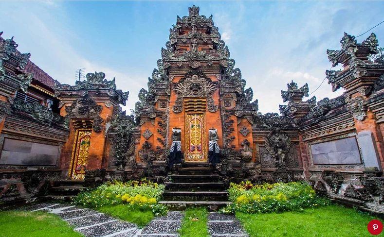 Hội An lọt top những thành phố châu Á tuyệt vời nhất-9