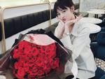 Cựu hot girl Sài Gòn khoe nhan sắc mẹ đẹp nức nở, di truyền hết cho con gái-5