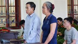 'Cứu' cháu gái khỏi 2 cuộc hôn nhân bất hạnh, dì vào tù