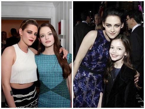 10 năm Twilight: Mối tình người đẹp và ma cà rồng thay đổi Hollywood-4
