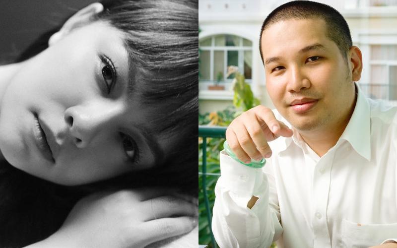 Quang Huy xác nhận ly hôn, Phạm Quỳnh Anh nức nở: Tôi đã tin quá nhiều để giờ đây đớn đau-2