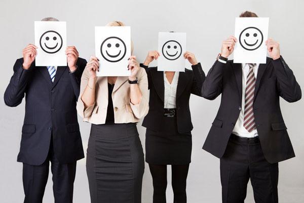 3 cách giúp nhân viên trẻ tự tin nơi công sở-3