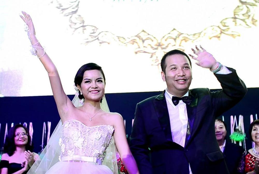 Trước khi xác nhận ly hôn, Quang Huy - Phạm Quỳnh Anh từng cho ra đời những bản hit là thanh xuân của nhiều khán giả-1