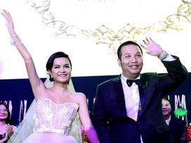 Trước khi xác nhận ly hôn, Quang Huy - Phạm Quỳnh Anh từng cho ra đời những bản hit là thanh xuân của nhiều khán giả