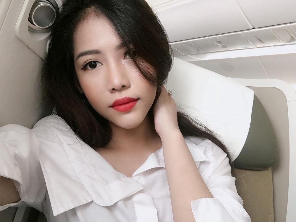 Tiểu thư 10X Việt: Ai nói con nhà giàu sống không phải lo nghĩ-1