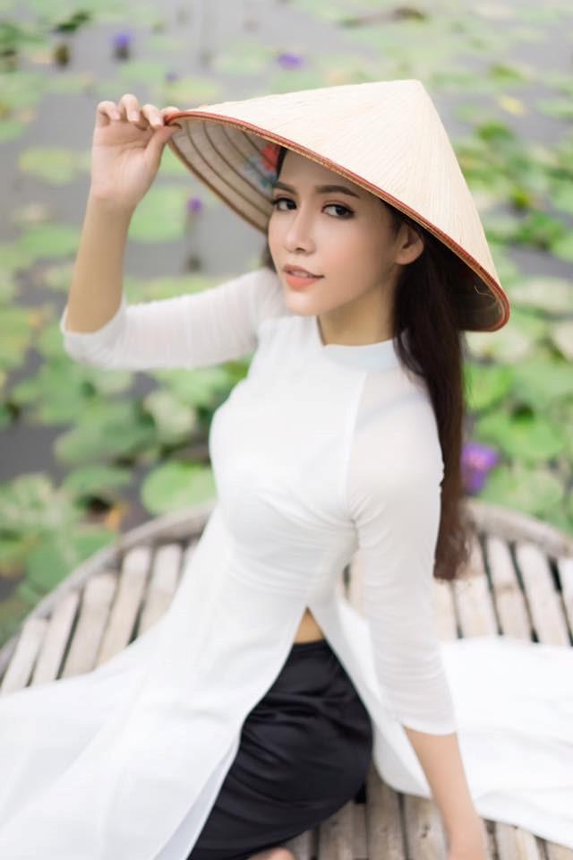 Tiểu thư 10X Việt: Ai nói con nhà giàu sống không phải lo nghĩ-4