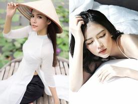 Tiểu thư 10X Việt: 'Ai nói con nhà giàu sống không phải lo nghĩ'