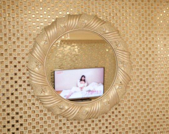 Khách sạn tình yêu 2 triệu/giờ: Ra vào lối bí mật, tránh gặp người quen-3