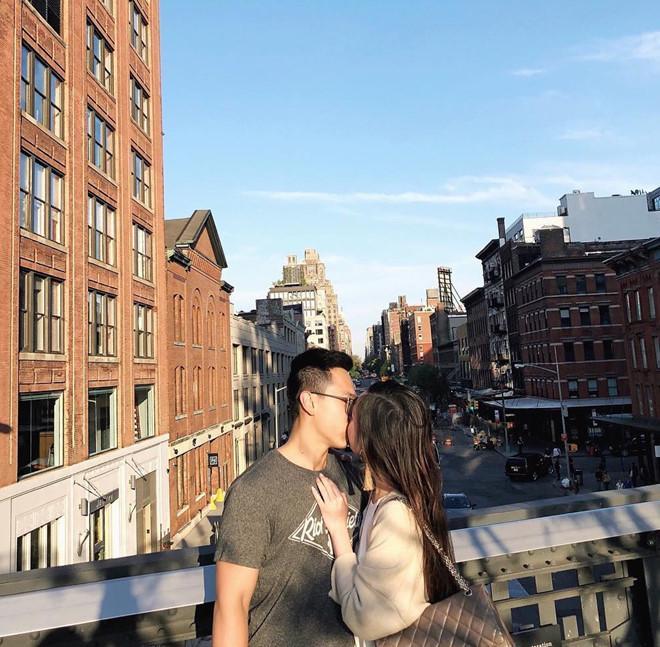 Hotgirl Mie Nguyễn khoe ảnh váy cưới sau gần một tháng được cầu hôn-4