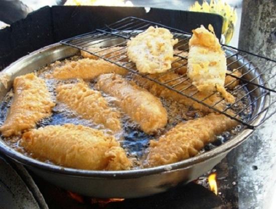 Những món ăn vặt ở Hà Nội lại lên ngôi khi trời se lạnh-5