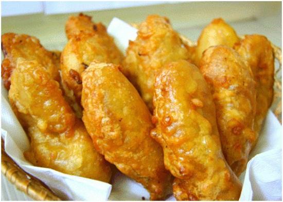 Những món ăn vặt ở Hà Nội lại lên ngôi khi trời se lạnh-6