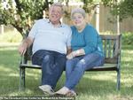 Một gia đình có tới 9 người bị ung thư-2