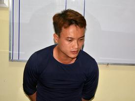 Bất ngờ vụ nam thanh niên giết người đồng tính, giấu xác trong bụi rậm
