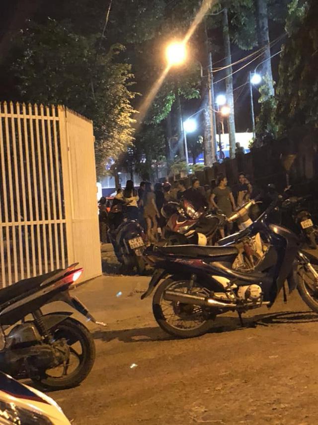 Đắk Lắk:  Một nam thanh niên bị vây đánh tử vong vì nghi bắt cóc bé 4 tuổi?-1