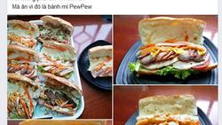 Biến ước mơ thành hiện thực, Pewpew đã chính thức mở tiệm bán bánh mỳ rồi đây!