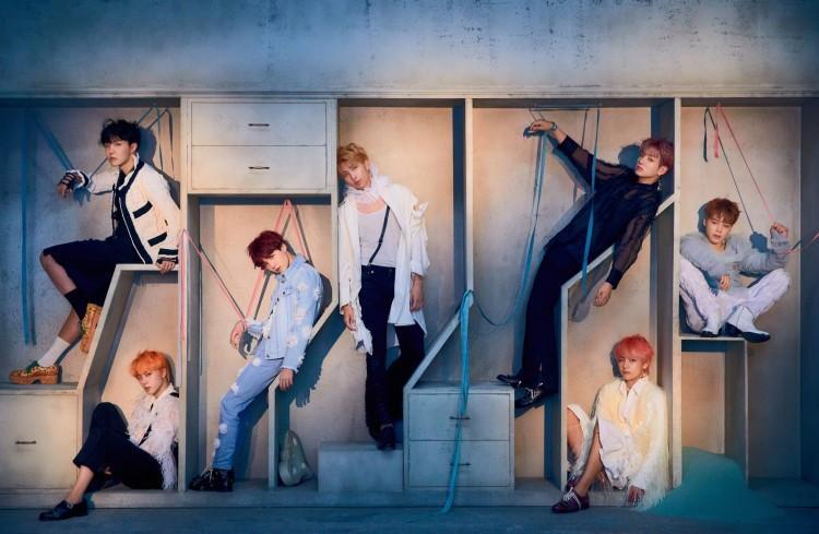 Không ồn ào quảng bá: Album solo của RM (BTS) vẫn ung dung dẫn đầu BXH Itunes 86 quốc gia-4