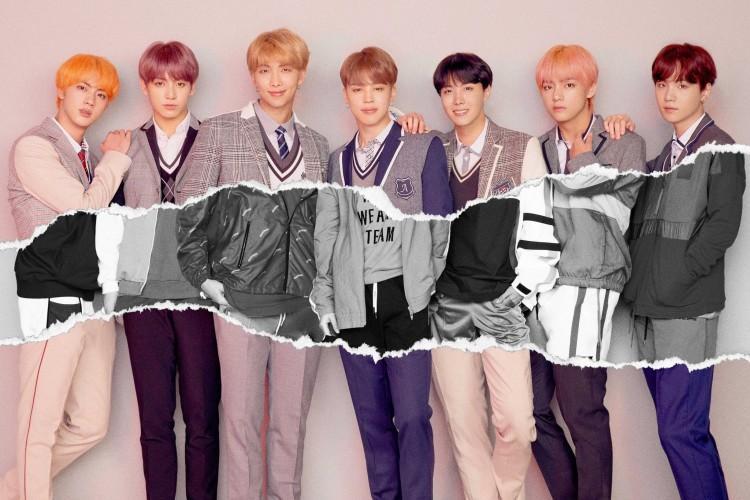 Không ồn ào quảng bá: Album solo của RM (BTS) vẫn ung dung dẫn đầu BXH Itunes 86 quốc gia-5
