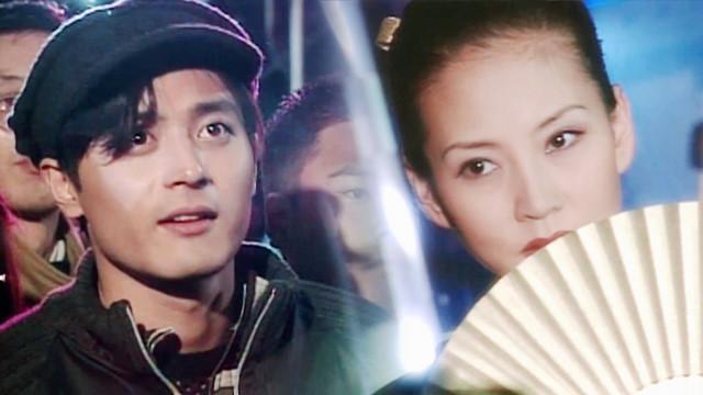 Jang Dong Gun và Kim Nam Joo bị cơ quan thuế Hàn Quốc kiểm tra-2