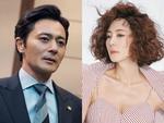 'Rampant' của Hyun Bin và Jang Dong Gun vừa ra mắt đã trở thành phim ăn khách nhất, liên tục dẫn đầu phòng vé Hàn-6