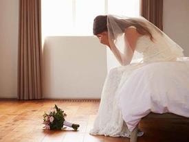 Gái trẻ sốc khi phát hiện bạn trai bất lực trước khi kết hôn 5 ngày