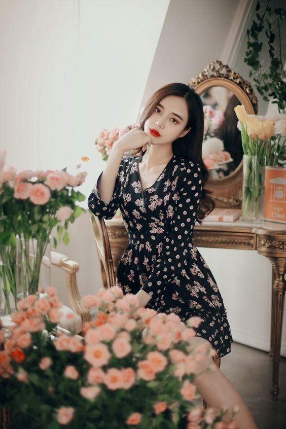 4 ngày sinh vượng tài, giúp phụ nữ dễ lấy chồng đại gia trong năm 2019-2